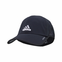 adidas adizero Stretch Cap - Black