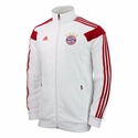 adidas Bayern Munich Anthem Track Top