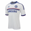 adidas Chelsea FC 2013/2014 Away Jersey