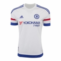 adidas Chelsea FC 2015/2016 Away Jersey