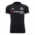 adidas Chelsea FC 2015/2016 Third Jersey