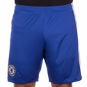 adidas Chelsea FC 2016/2017 Home Shorts