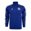 adidas Chelsea FC 3-Stripes Track Top