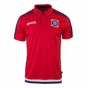 adidas Chicago Fire SS Polo