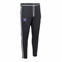 adidas Chicago Fire Training Pants