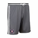 adidas Chicago Fire Training Shorts