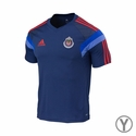 adidas Chivas Youth Training Jersey