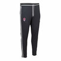 adidas Colorado Rapids Training Pants