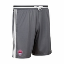 adidas Colorado Rapids Training Shorts