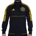 adidas Columbus Crew 2017 Anthem Jacket