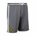 adidas Columbus Crew SC Training Shorts