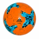 adidas Confederations Cup Official Winter Match Ball