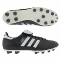adidas Copa Mundial FG Soccer Cleats