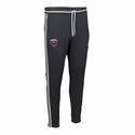 adidas DC United Training Pants