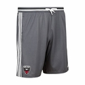 adidas DC United Training Shorts