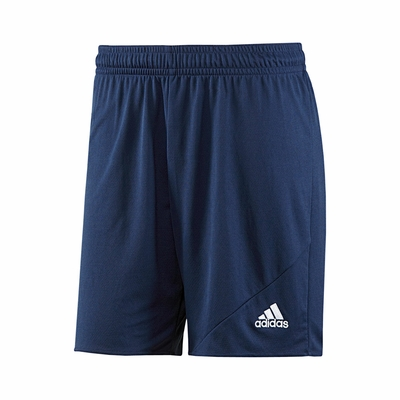 adidas downtown shorts,adidas Downtown Shorts Scarlet White Black Quite Cool