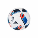 adidas Euro 16 Mini Soccer Ball
