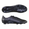 adidas F50 adiZero FG Soccer Cleats - Knight Pack