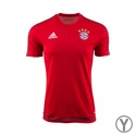 Youth adidas FC Bayern Munich Training Jersey