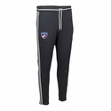 adidas FC Dallas Training Pants
