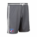 adidas FC Dallas Training Shorts