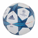 adidas Finale 15 Official Match Soccer Ball