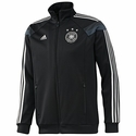 adidas Germany Anthem Track Jacket