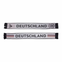 adidas Germany Fan Scarf