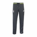 adidas Germany Training Pants