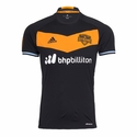 adidas Houston Dynamo 2016/2017 Away Jersey
