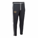 adidas Houston Dynamo Training Pants
