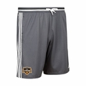 adidas Houston Dynamo Training Shorts