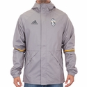 adidas Juventus All Weather Jacket