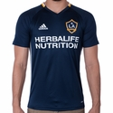 adidas LA Galaxy SS Training Top