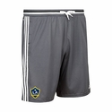 adidas LA Galaxy Training Shorts