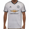 adidas Manchester United 2016/2017 Third Jersey