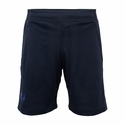 adidas Messi Melange Training Shorts - Night Navy