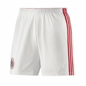 adidas Mexico 2014 World Cup Home Shorts