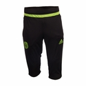 adidas Mexico 3/4 Training Pants