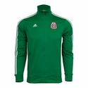 adidas Mexico 3-Stripes Track Top