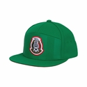 adidas Mexico Anthem Hat