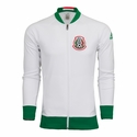 adidas Mexico Anthem Jacket