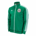 adidas Mexico Track Top - Green