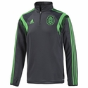 adidas Mexico Training Top