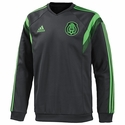 adidas Mexico Youth Sweatshirt