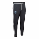 adidas Montreal Impact Training Pants