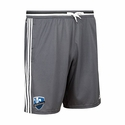 adidas Montreal Impact Training Shorts