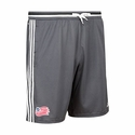 adidas New England Revolution Training Shorts
