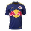 adidas New York Red Bulls 2015 Away Jersey
