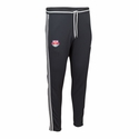 adidas New York Red Bulls Training Pants